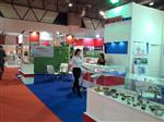 MT Zanetti - FPM Group - ZD Zobbio - Farm Brass - TATEF 2012 Exhibition - İstanbul - Turkey